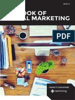 Netmining-Marketing-Big-Book.pdf