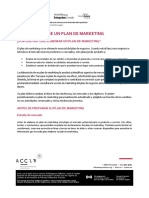 Apercu de plan de marketing_es.pdf