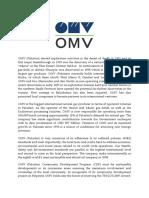 OMV_SS.pdf