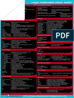 linux-cheat-sheet.pdf