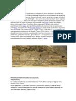 222708623-Arquitectura-chavin.pdf
