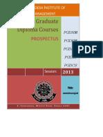 prospectus_13.pdf