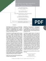 v5n5a6 (1).pdf