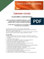 Compasión y Éxtasis-Taller.pdf