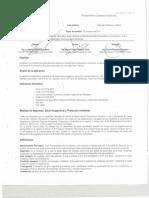 431-TST-PO-005 Mantto Prev o Correctivo a Calentadores de Fuego Directo