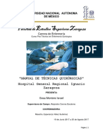 Manual de Tecnicas Ignacio Zaragoza (Reparado)