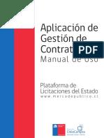 Manual_Gesti_n_de_Contratos_v_3.pdf