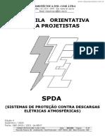 006-@COMO ELEBORRAR UM PROJETO.pdf