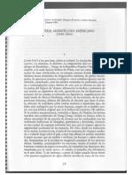 CARPENTIER-Lo-Real-Maravilloso (1).pdf