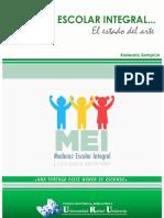 madurez_ks.pdf