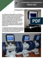 Caudalimetros-Electromagneticos-SIMAG-MAX.pdf