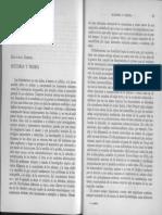 Samuel - Historia y Teoría.pdf