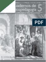 psicopedagogia5.pdf