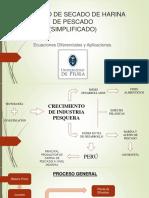 PROCESO DE SECADO DE HARINA DE PESCADO.pptx
