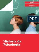 facul historia da psic no Brasil.pdf