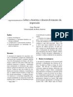 história+...pdf
