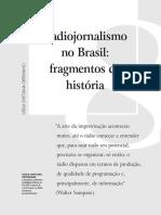 radiojornalismo no brasil.pdf