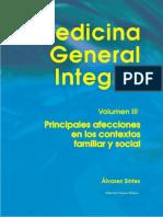 b3 MGI 3.pdf