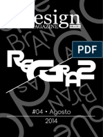 DMB_04_Download.pdf