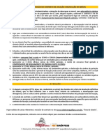 down-aluguel-procedimentos-para-devolucao-do-imovel-8.pdf