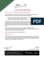 Apercu de plan de marketing_es.pdf
