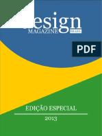 DMBR_00_Download.pdf