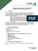 TR RCA.PCA Posto de combustíveis.pdf