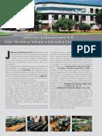 Controles de nivel.pdf