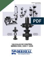 Folleto en Espanol (1).pdf