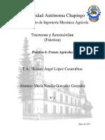 Practica_6_Frenos_Agricolas.docx