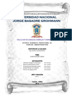 JOSEPH JURAN TERMINADO.docx