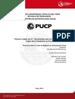 PORTILLA_AYMARA_ERIK_EDUARDO_VOLVERE (1).pdf