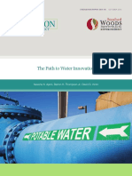 path_to_water_innovation_thompson_paper_final.pdf