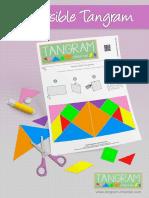 Reversible Tangram.pdf