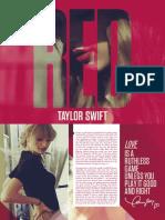 Digital Booklet - Red (Deluxe).pdf