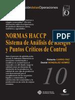11_normas_haccp.pdf