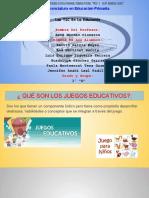 Juegos-Educativos.pdf