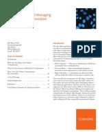 contamination-COR.pdf