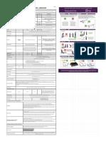 R05 VT PR01 Especificaciones Del Producto Linea Saco Version 5 1.Xls Saco
