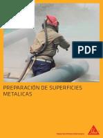 PREPARACION DE SUPERFICIES.pdf