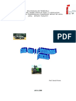 Guia de Maquinaria Tema 1