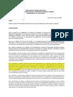 013-2014 OS-SC limpieza de compartimientos para S50.pdf