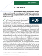 wilson2009-Volcanism in the solar system.pdf