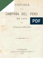 Gonzalo Bulnes - Guerra del Pacifico - Campaña del Perú.pdf