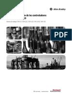 1769-um011_-es-p.pdf