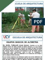 4. ESCUELA DE INGENIERÍA CIVIL- IX.pptx