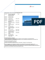 Vision_of_the_Seas_23.10.17-06.11.17.pdf