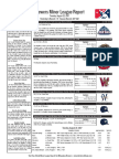 8.22.17 Brewers MiLB Report