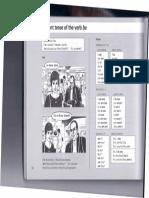 To be acordeon 2.pdf