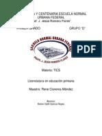 segundas actividades tics.pdf